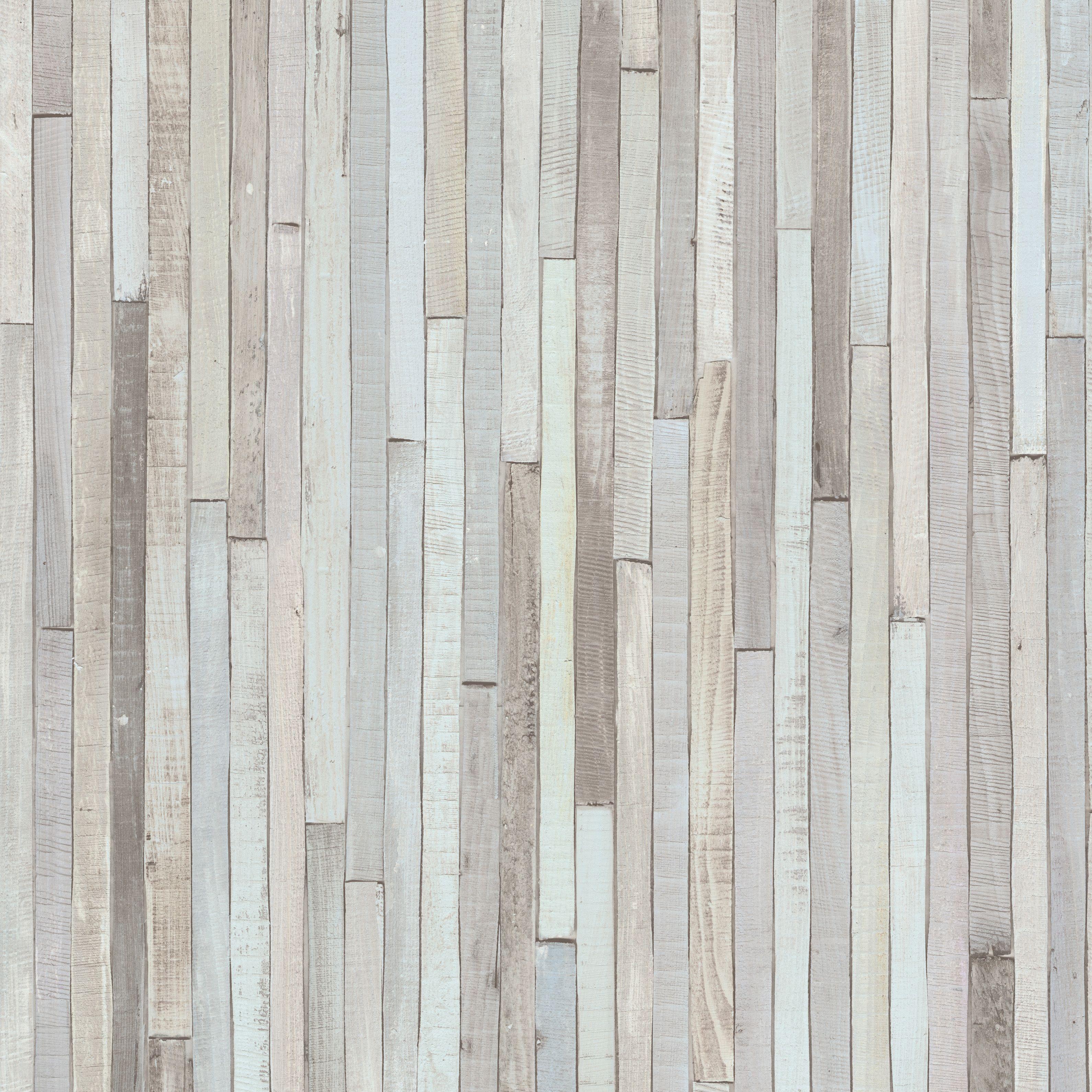 Rasch Cabin Wood Wallpaper http//www.godecorating.co.uk