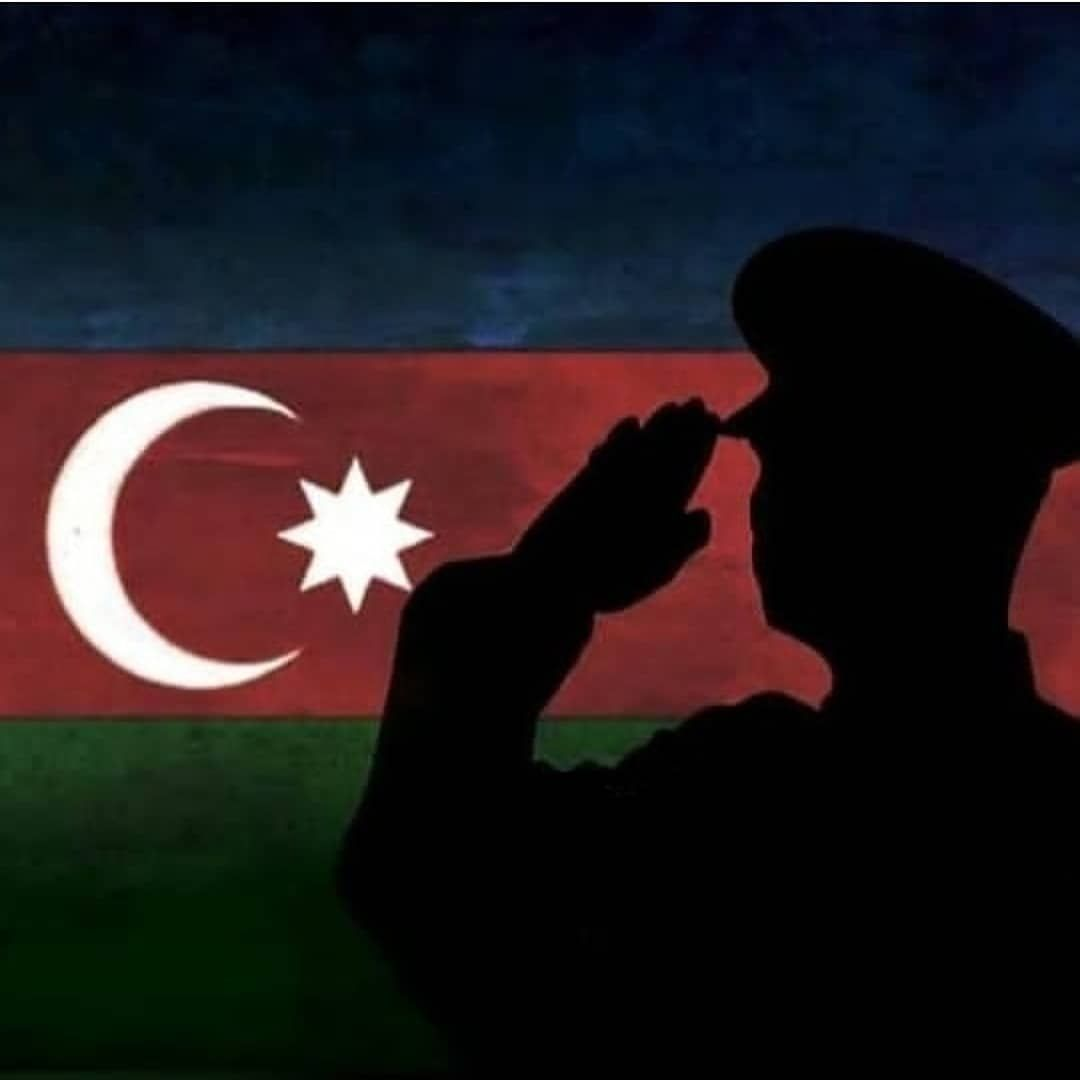 Pin By A S Y A On Azerbaycan Azerbaijan Flag Wallpaper Backgrounds Instagram