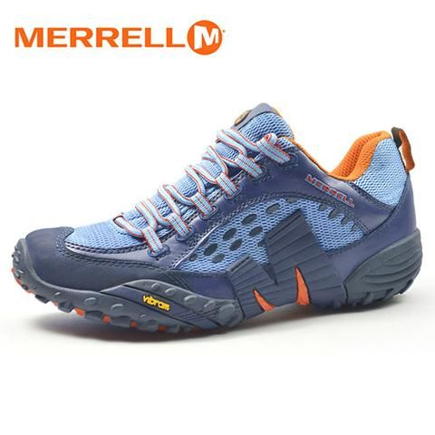 Mens Mesh Sneakers Hiking Shoes Sport Casual Walking Shoes Light Breathable Blue