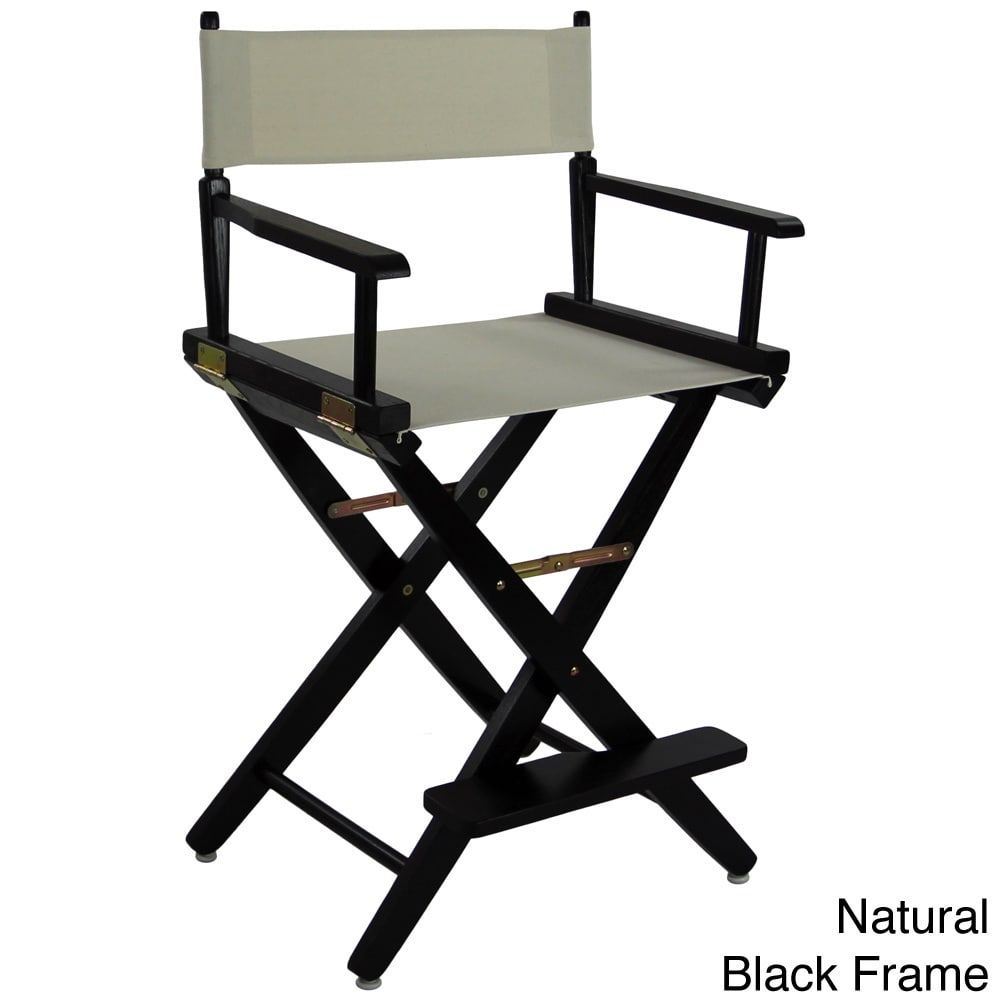 Miraculous American Trails Extra Wide Premium 24 Inch Counter High Lamtechconsult Wood Chair Design Ideas Lamtechconsultcom