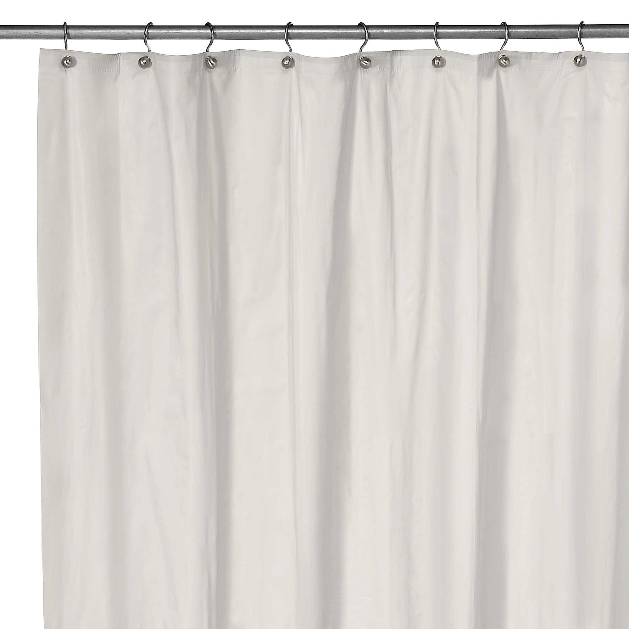 Invalid Url Extra Long Shower Curtain Long Shower Curtains
