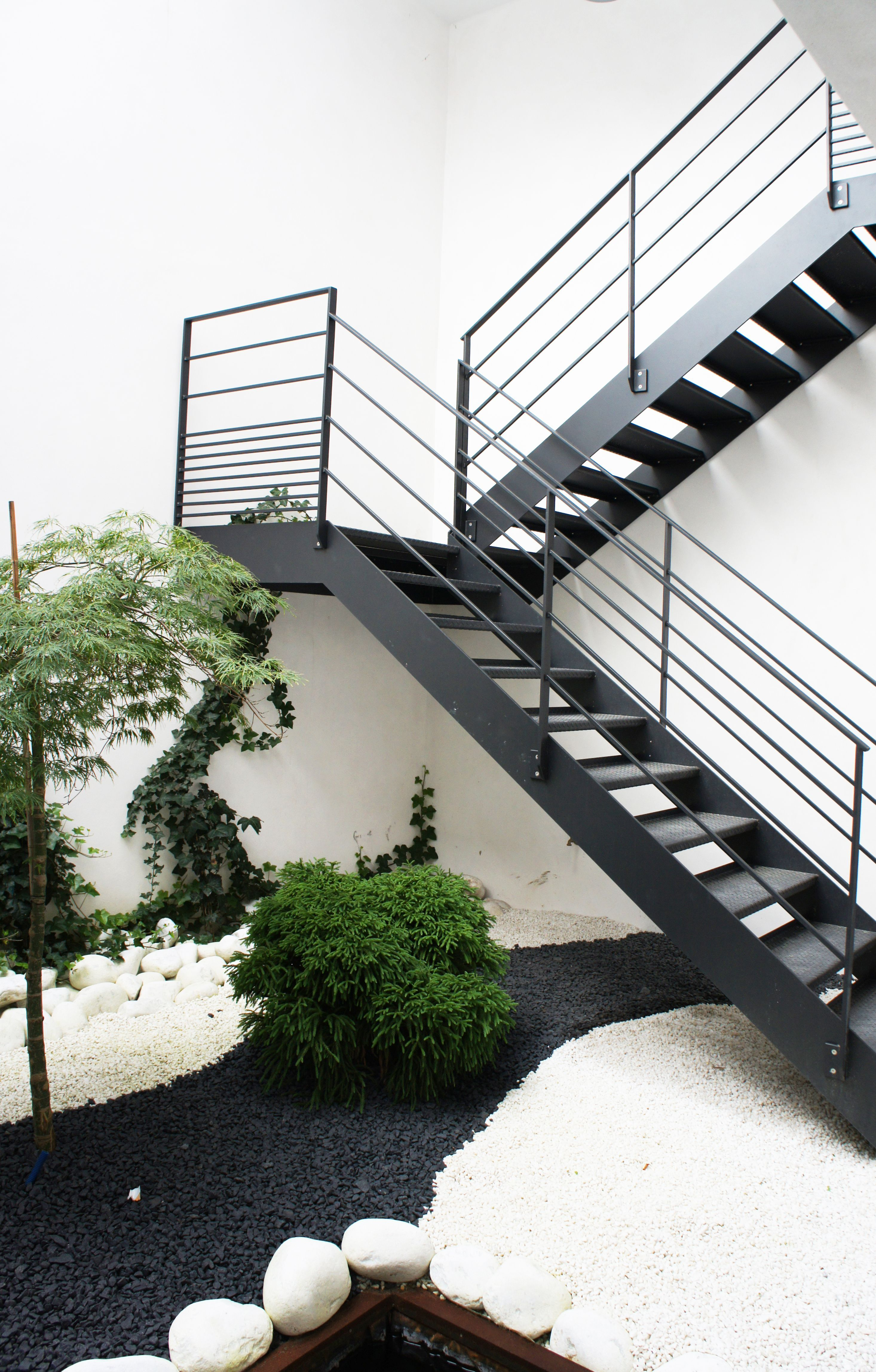 Best Staircase Ideas Design And Layout Ideas To Inspire Your 400 x 300