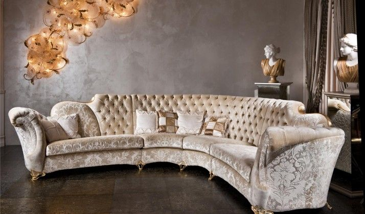 I Absolutely Love This Sofa Florindo Mantellassi 1926 3 Also I Love This Italian Interiors C With Images Living Room Furnishings Luxury Italian Furniture Sofa Design