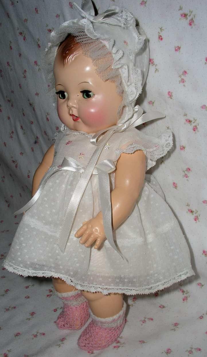12ae6327edb1 images of tiny tears doll