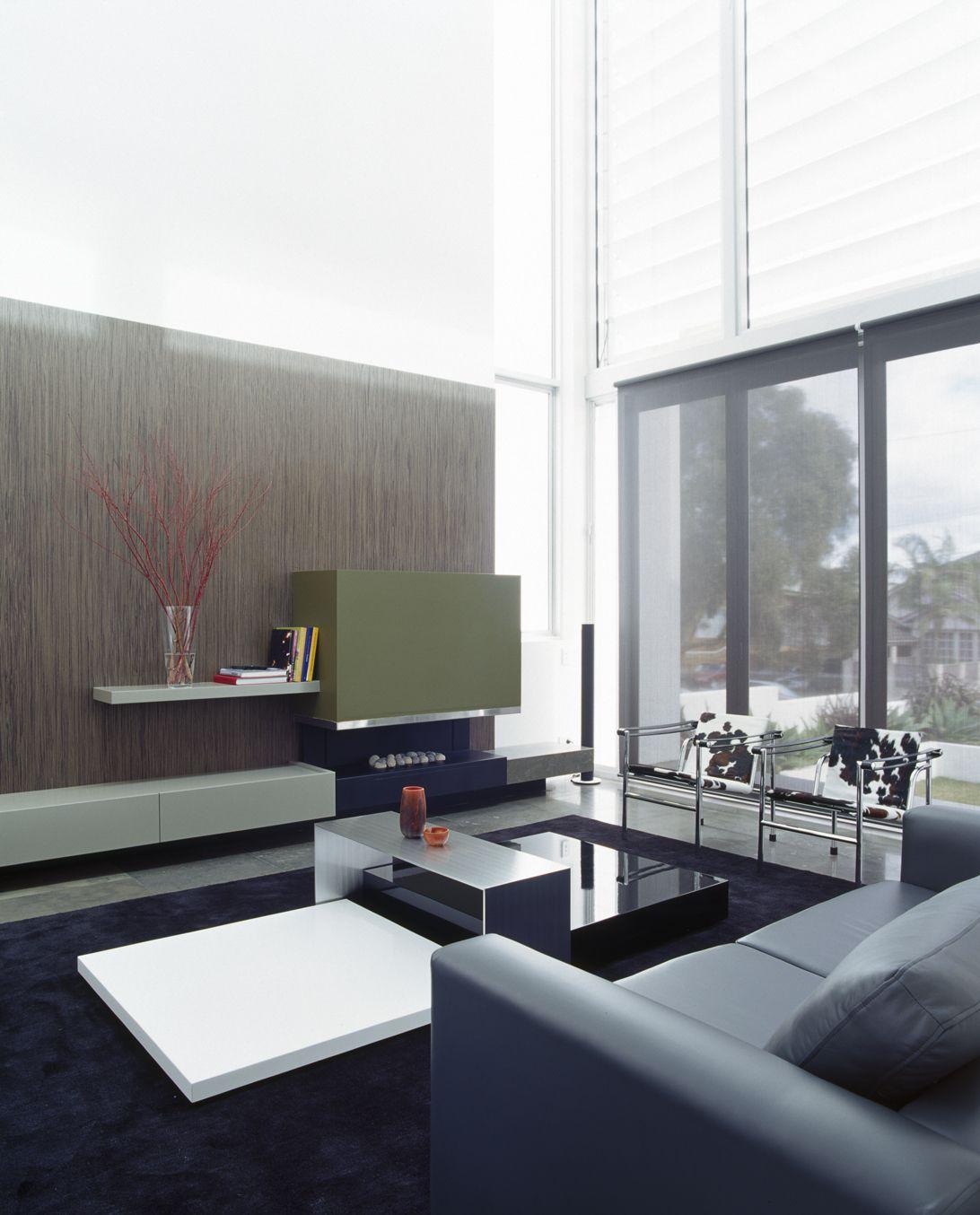 Http://www.minosadesign.com/2012/11/minosa Kitchen Design Award Winning.html  *Kitchen/Table: Cstm Designed/manuf   Minosa *cabinets: Reconstituted  Walnut ...