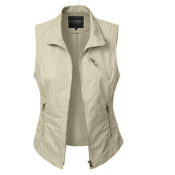 c06f2a4405266d3b5de1aa55cc8da6ba - Women's Lightweight Utility Gardening Vest