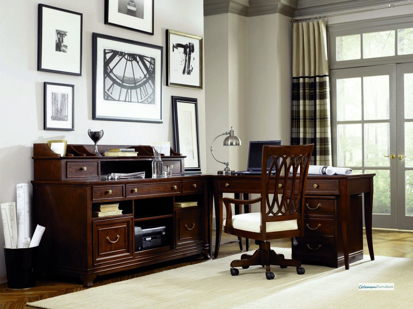 pottery barn office desk. Office Desk Pottery Barn - Country Home Furniture Check More At Http:// I