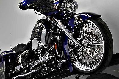 eBay: Harley-Davidson Street Glide™ Touring 23 26 30 Custom Paint