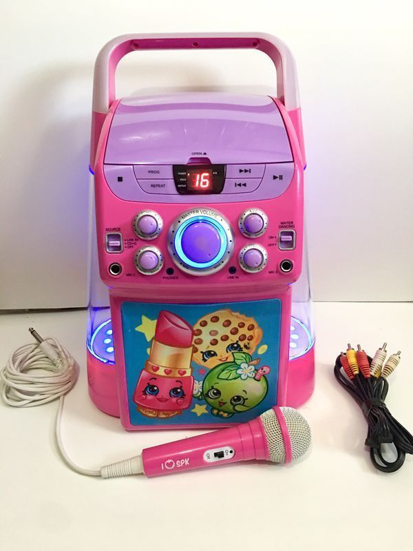 Karaoke System Shopkins Flashing Light Dancing Water Karaoke System for Sale in Danville, VA #karaokesystem Karaoke System Shopkins Flashing Light Dancing Water Karaoke System for Sale in Danville, VA - OfferUp #karaokesystem Karaoke System Shopkins Flashing Light Dancing Water Karaoke System for Sale in Danville, VA #karaokesystem Karaoke System Shopkins Flashing Light Dancing Water Karaoke System for Sale in Danville, VA - OfferUp #karaokesystem Karaoke System Shopkins Flashing Light Dancing W #karaokesystem