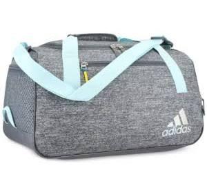 a42bd45c90 girls sports bag designer