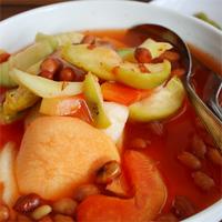 Resep Cara Membuat Asinan Bogor Enak Terkenal Resep Cara Membuat Masakan Enak Komplit Sederhana Resep Makanan Sehat Masakan Indonesia