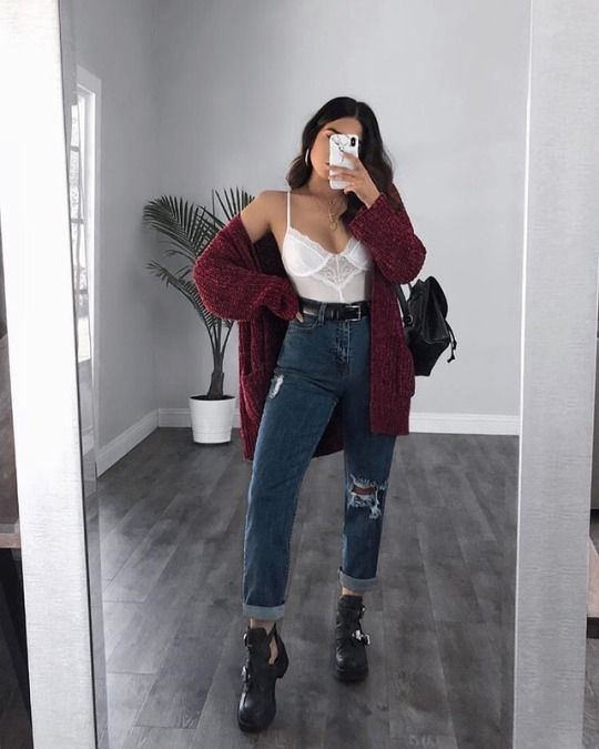 99a817f119d473 Pin van Esmee Mulderij☆ op m i r r o r in 2019 - Outfits
