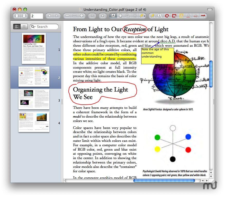 Best Free Pdf Editor For Mac Os X Yosemite Included Cisdem Mac Os X Yosemite Mac Pdf