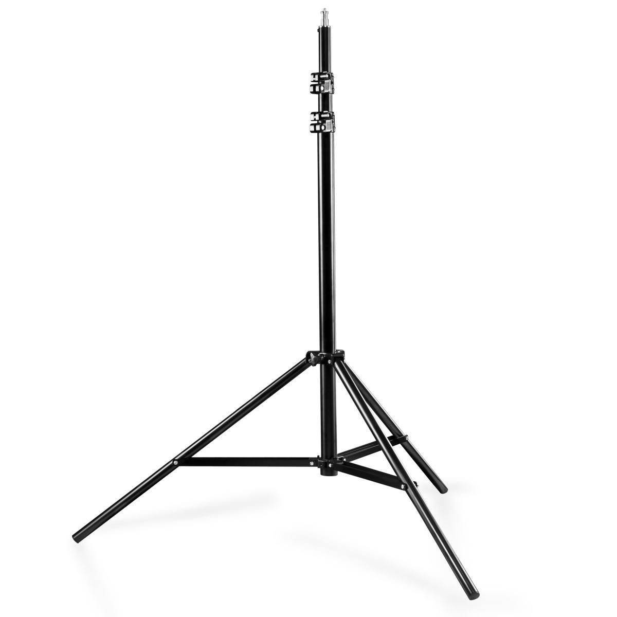 Walimex WT-806 Lampenstativ: Amazon.de: Kamera