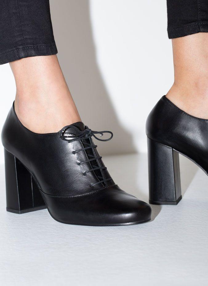 87 Ideas De Zapatos Zapatos Zapatos Mujer Tacones