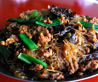 Best Chinese Restaurants In The U S Authentic Chinese Recipes Chinese Restaurant Sweet And Sour Spareribs