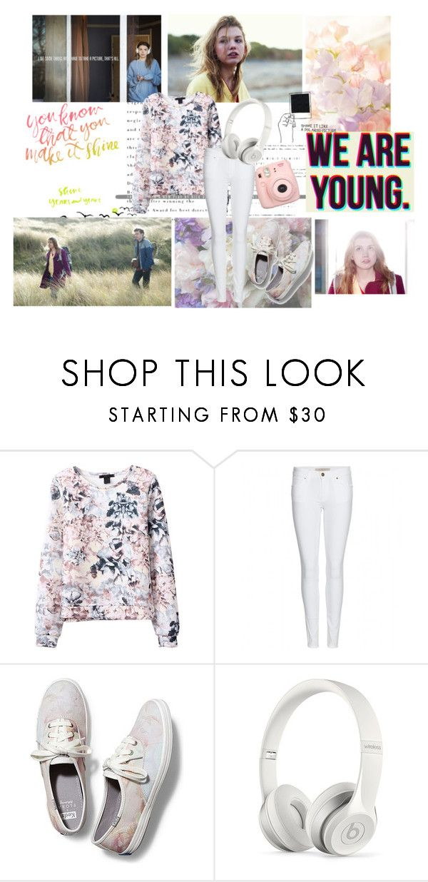 """When the darkness and unknown become your friend...-Skins Pure"" by cassie-010603 ❤ liked on Polyvore featuring Episode, Burberry, Keds, Beats by Dr. Dre, StreetStyle, floralprint, keds and skinspure"