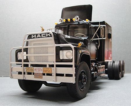 Pin by Ron Robinette on Car and Model Ideas | Trucks, Model
