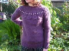 Ravelry: Tracey1221's Owls
