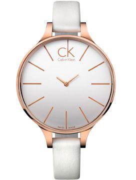 2b24331062f Boutique dos Relógios
