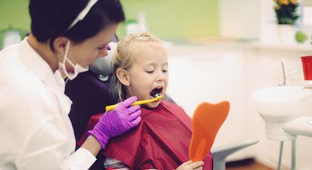 Cheap Dental Clinic | Dentist near me, Emergency dentist ...
