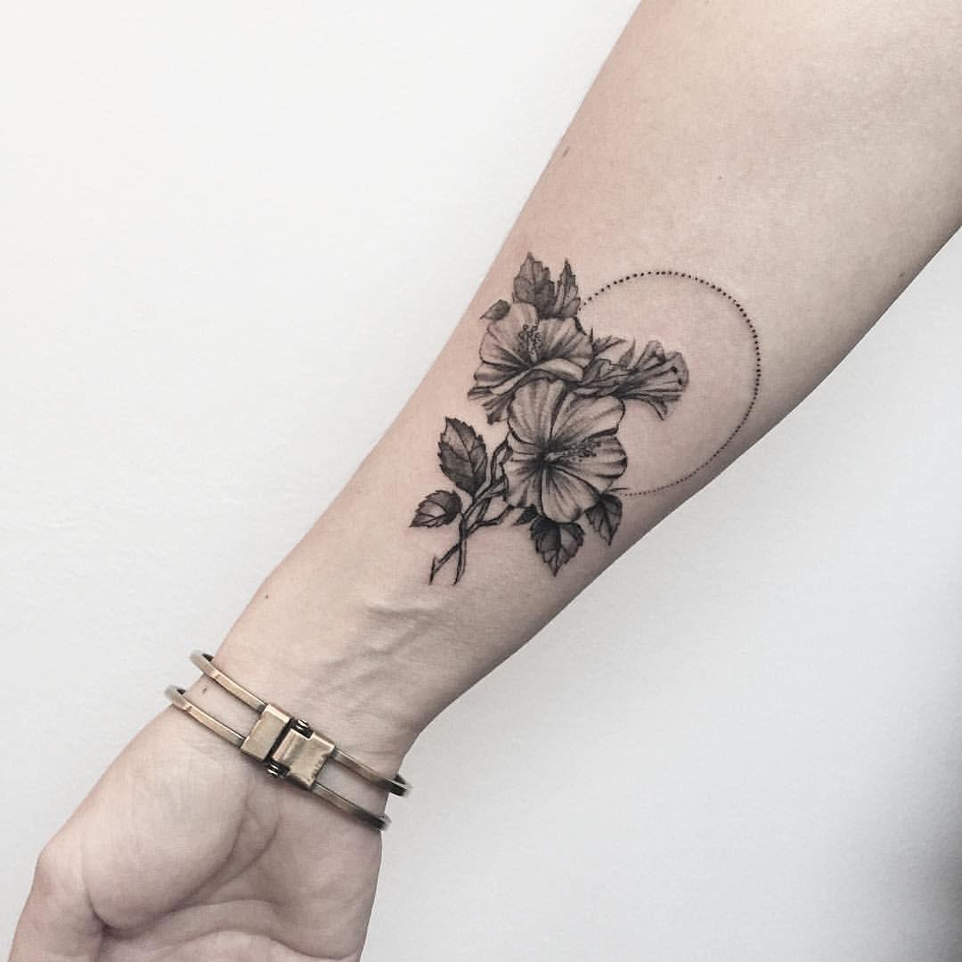 Pin On Tatuaze