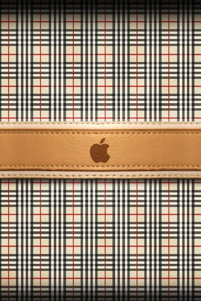 burberry apple.jpg