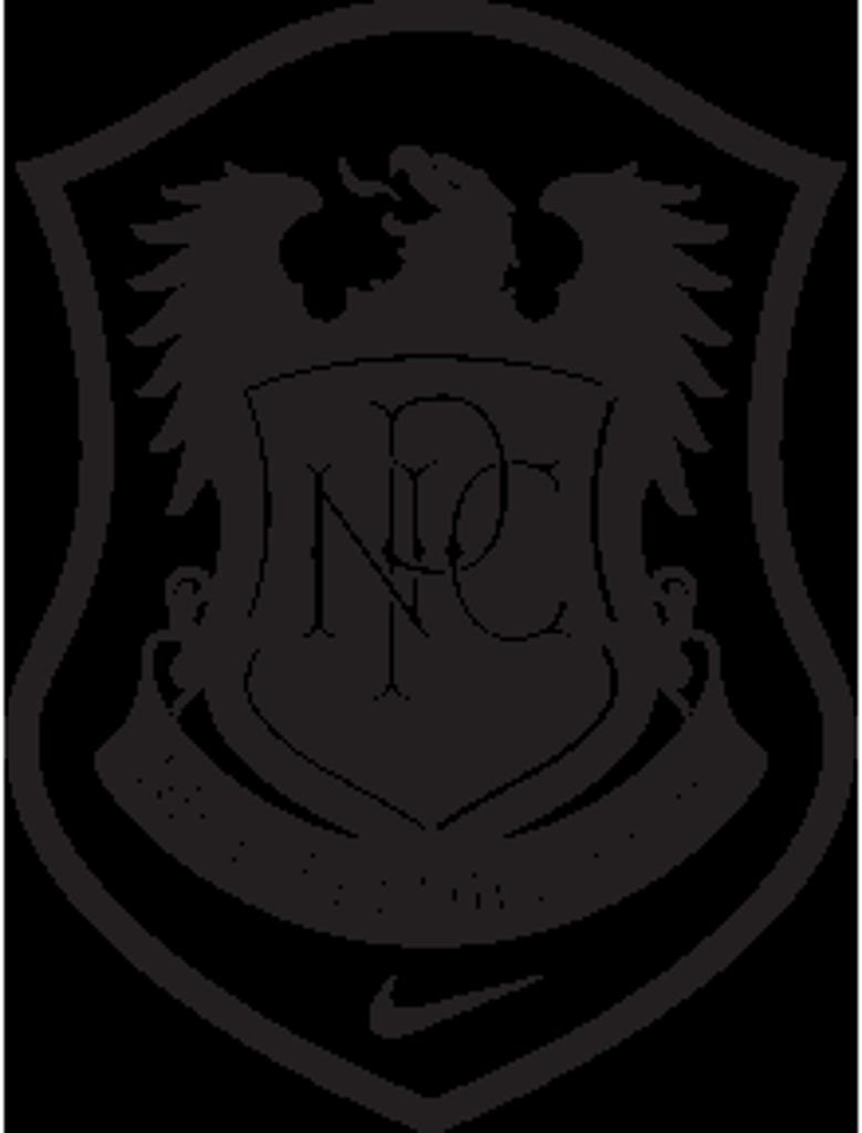 Nike Premier club Escudos de futebol, Futebol, Logos