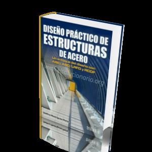 Descargar Gratis En Pdf Libro Y Solucionario De Analisis Estructural Analisis Estructural Estructura De Acero Ingenieria Civil Construccion Acero Estructural