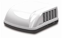 Advent Air Asaacm135 13 500 Btu Air Conditioner Travco Rv Air Conditioner Roof Ceiling High Efficiency Air