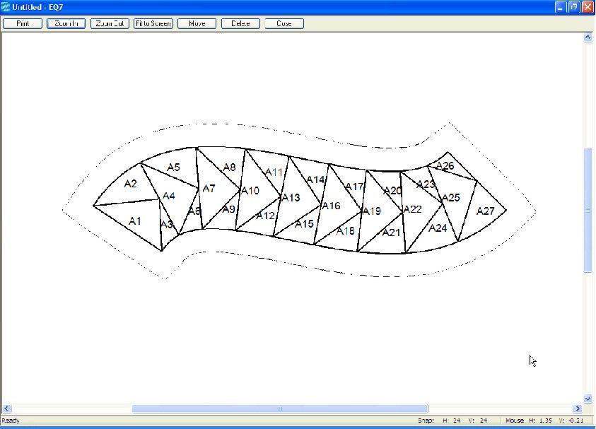 Swath-Tool-paper-foundation.jpg (843Ã?607) | ШиÑ?Ñ?е по бÑ?маге ... : paper pieced flying geese quilt patterns - Adamdwight.com