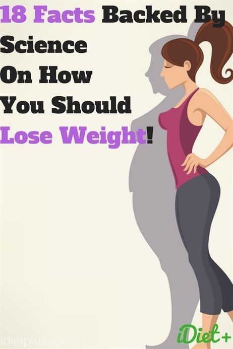 Fast weight loss running tips #easyweightloss :) | how can i lose my weight in one week#weightlossjo...