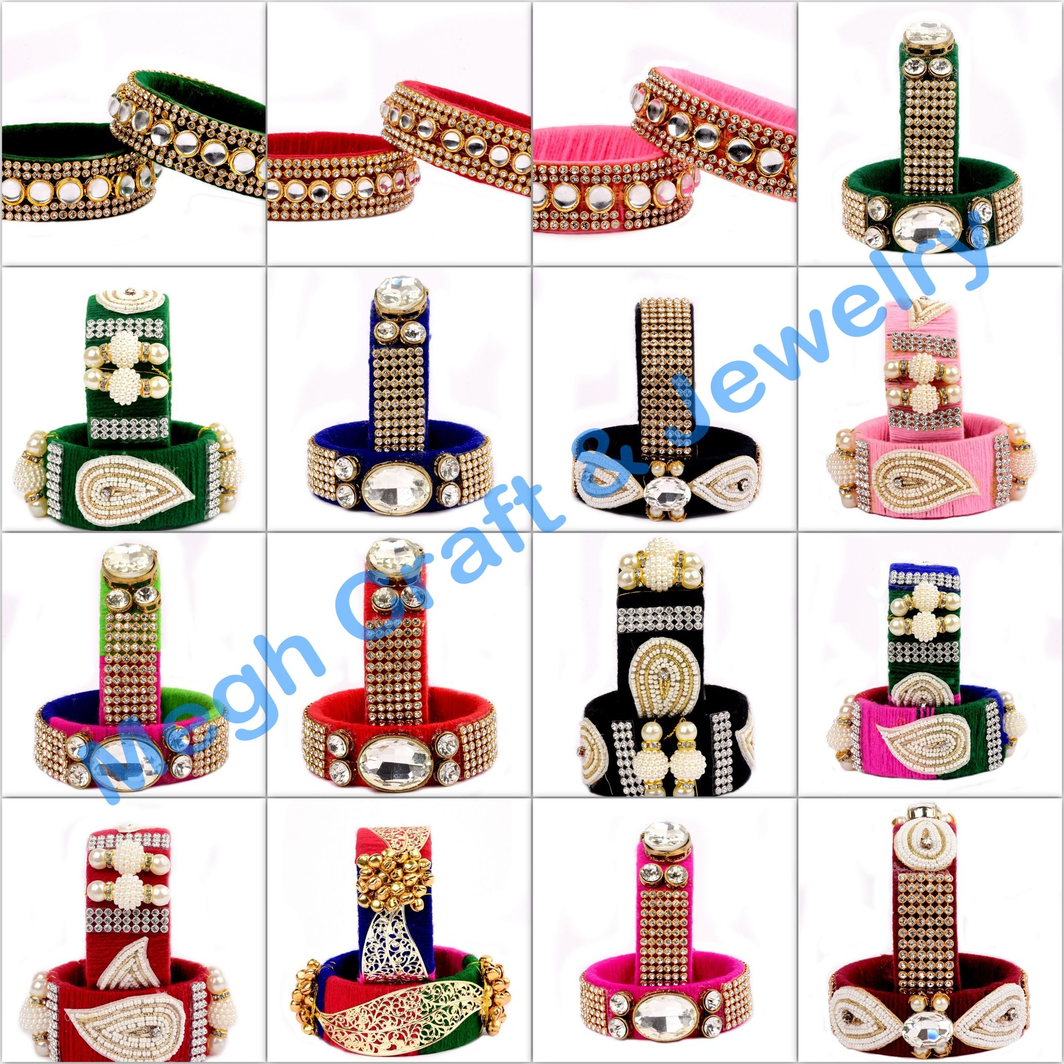 bangle dealers gayatri store photos o h rajasthan bangles acrylic kota pictures glass bzdet