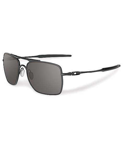 discount oakley sunglasses for men 79ae  17 Best images about Sunglasses on Pinterest  All love, Oakley sunglasses  and Glasses
