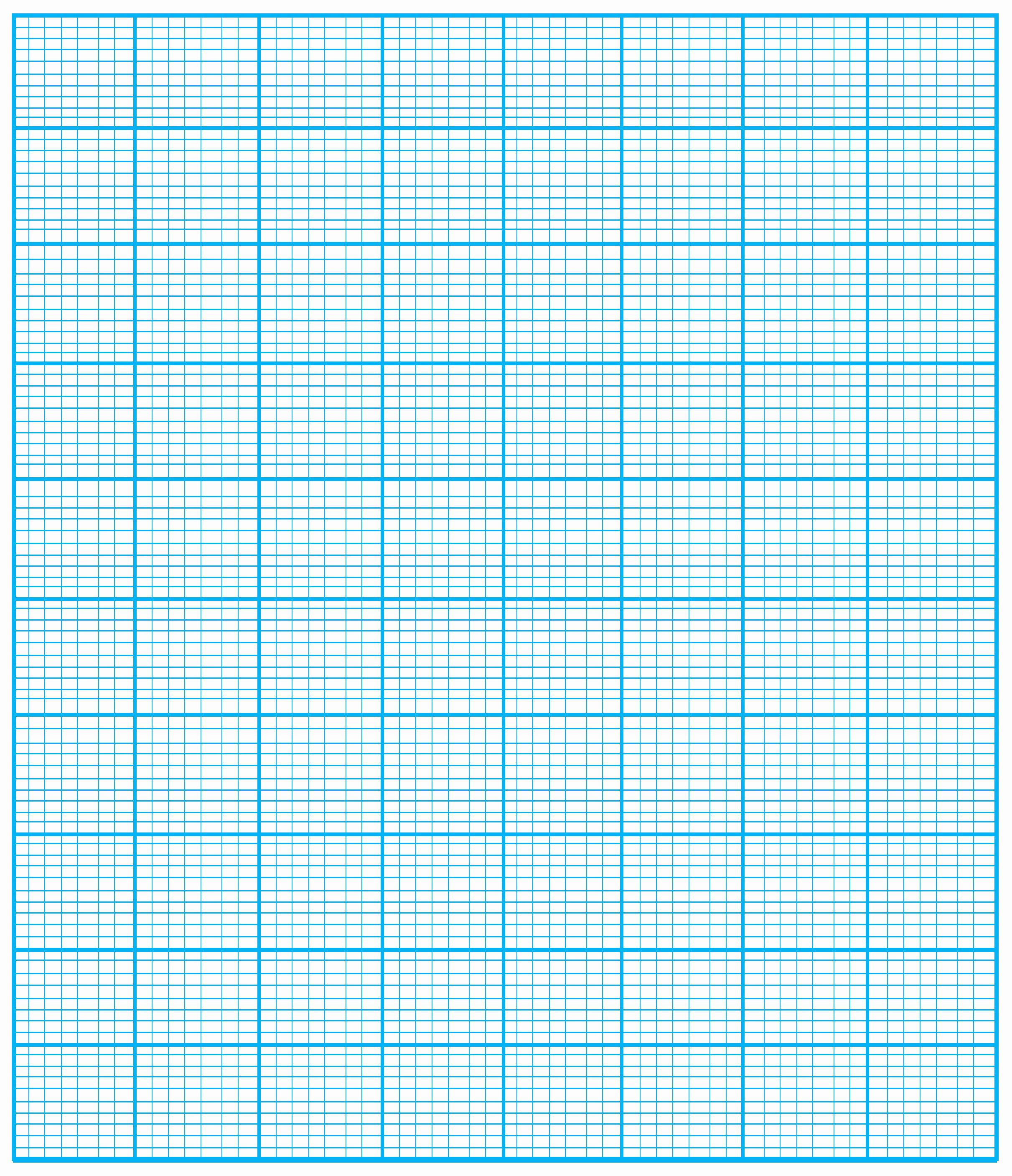 Fill In Graph Paper Online Best Of Free Printable Fill In