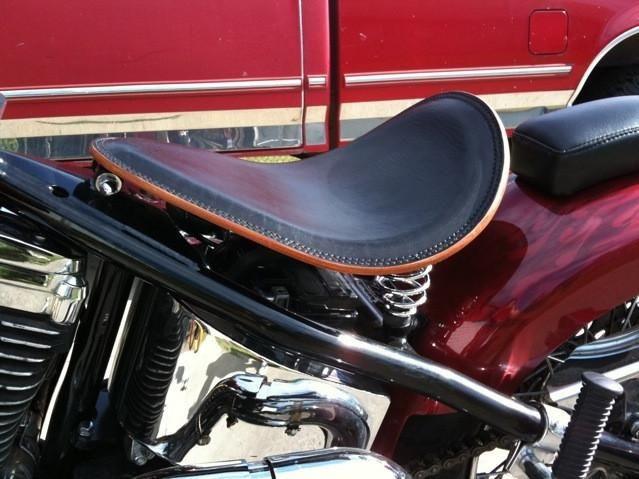 Pin On Biker Accessories