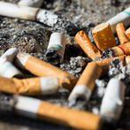 التدخين يكبد الاقتصاد العالمي تريليون دولار سنويًا!! - http://www.arablinx.com/%d8%a7%d9%84%d8%aa%d8%af%d8%ae%d9%8a%d9%86-%d9%8a%d9%83%d8%a8%d8%af-%d8%a7%d9%84%d8%a7%d9%82%d8%aa%d8%b5%d8%a7%d8%af-%d8%a7%d9%84%d8%b9%d8%a7%d9%84%d9%85%d9%8a-%d8%aa%d8%b1%d9%8a%d9%84%d9%8a%d9%88/