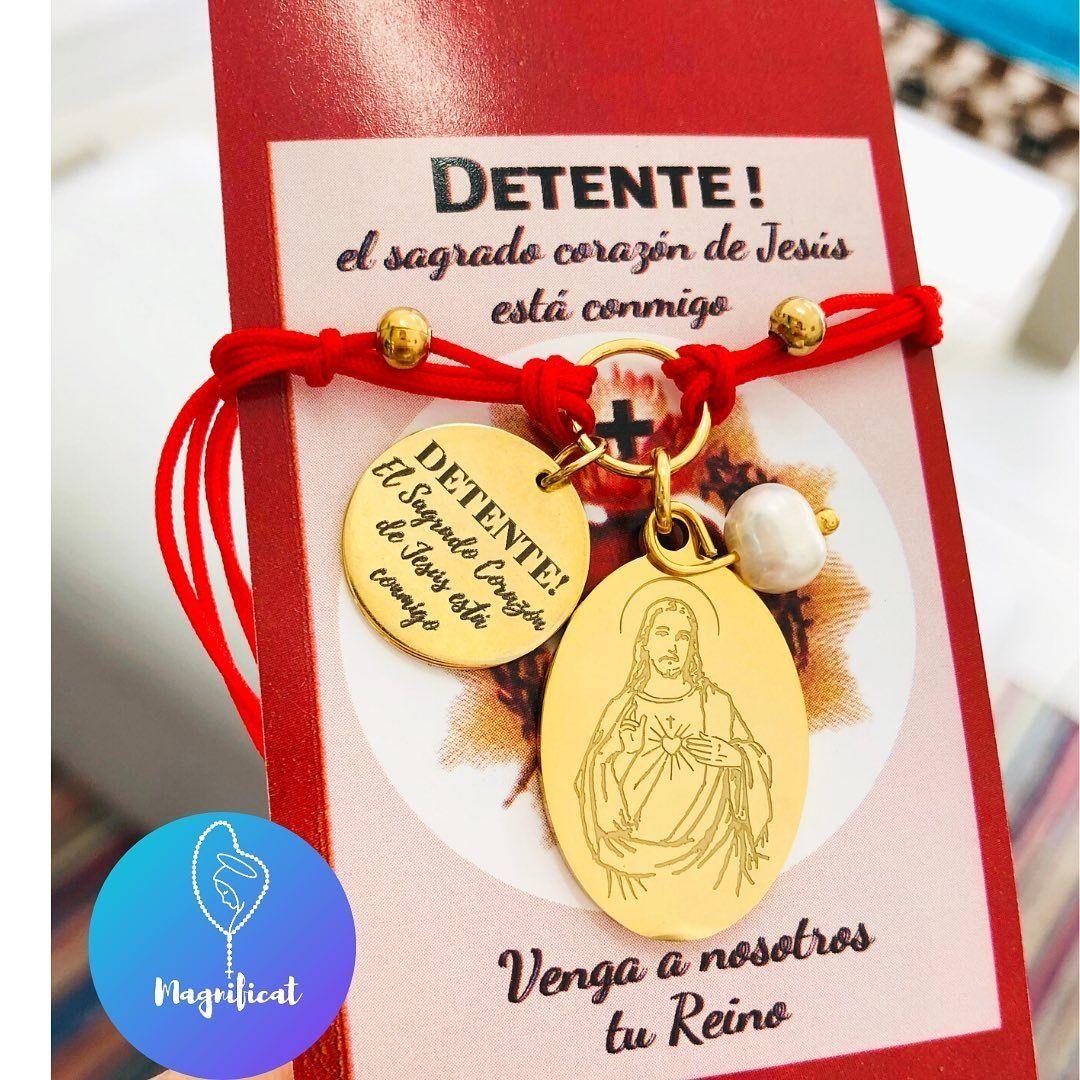 7 Ideas De Detente Del Corazon De Jesus Corazon De Jesus De Jesus Sagrado Corazon De Jesus