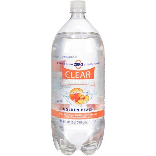 Web Site Currently Not Available Flavored Sparkling Water Flavored Water Flavored Water Recipes