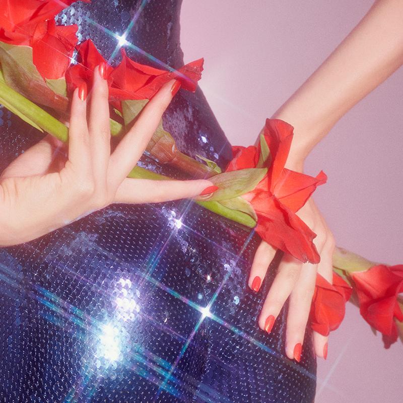 ℓιℓу вяσσкє 🔥 blacktangledhrt Marina and the diamonds