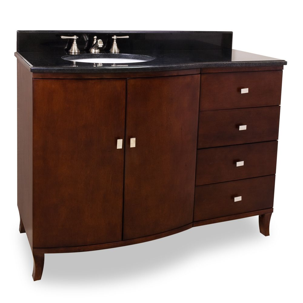 cabinets vanity medicine furniture double rgm vanities buy cabinet throughout maxine with designs decor vigo inside inch bathroom