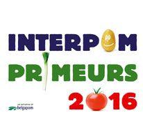 Precisielandbouw staat centraal bij nieuwe editie Interpom Primeurs - Pomuni