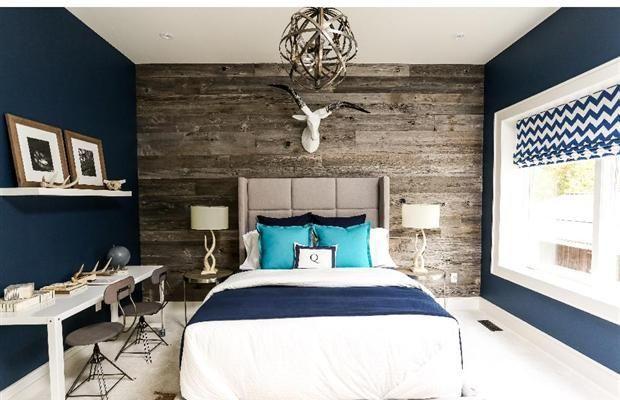 Photo of #bedroom decor wall ideas #bedroom decor natural #bedroom decor with dark wood f…