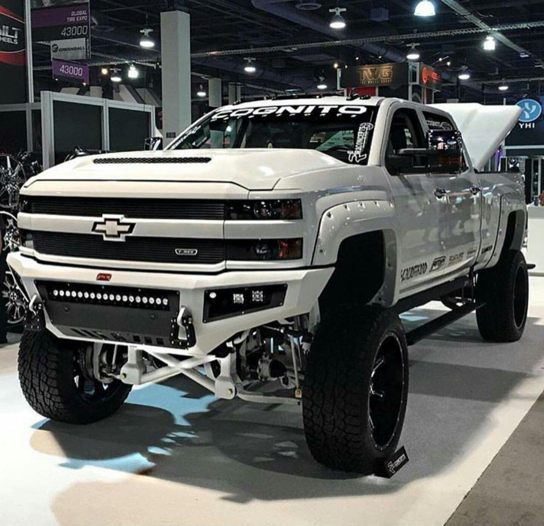 Pickup … | pickup trucks | Truck…