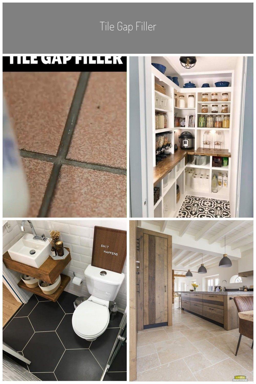 Badezimmer Schrank Aufbewahrung Bad Aufbewahrung Schrank Badezimmer Schrank Aufbewahrung Badezimmer With Images Easy Tile Tile Filler Living Room Tiles