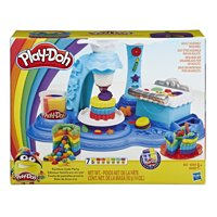 Toys #creativeartsfor2-3yearolds