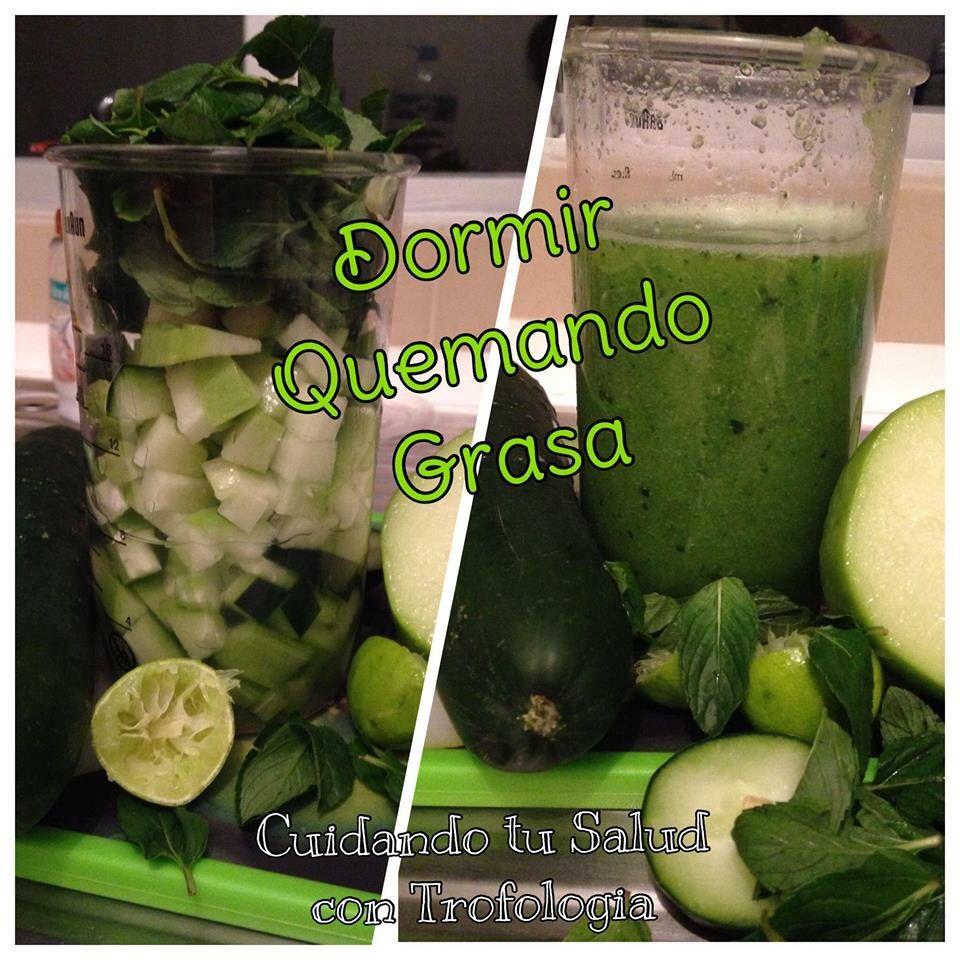 cilantro limon y agua para adelgazar