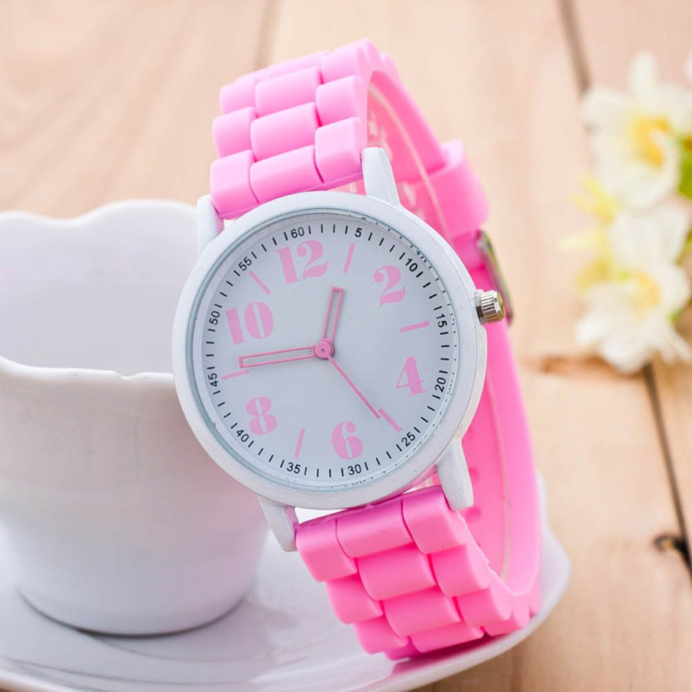 Feature 100 Brand New And High Quality Watch Band Material