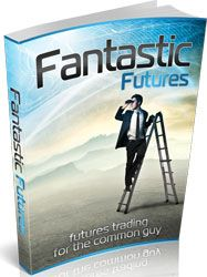 Fantastic Futures http://www.plrsifu.com/fantastic-futures/ eBooks, Give Away, Master Resell Rights, Niche eBooks #Finance, #Futures, #Trading Future trading is basically the trading platform where processes are done between two parties agreeing to transact a set of financial or physical commodities for future delivery at an agreed fixed price. Get all the info you need ...