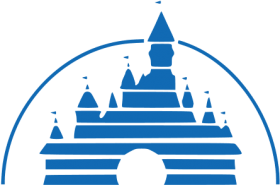 Ossible Tattoo Idea Disney Castle Logo Png Image With Transparent Background Png Free Png Images Disney Castle Tattoo Disney Castle Logo Disney Castle Drawing